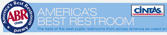 America's Best Restrooms